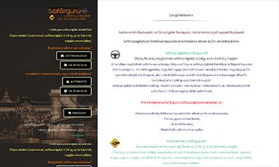 soforguru.com