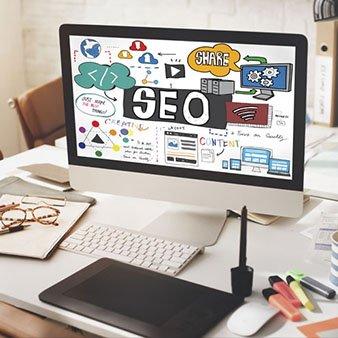 Weblap készítés ár