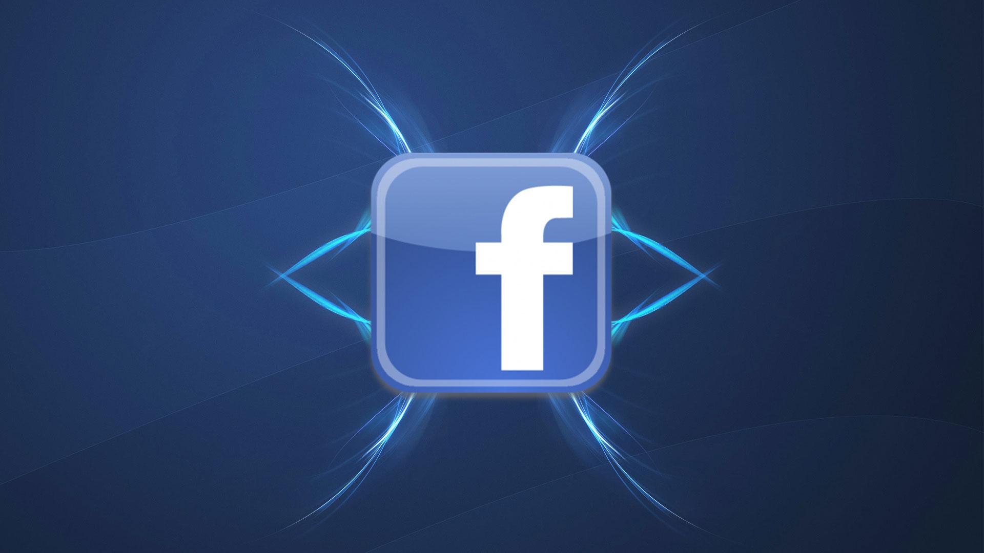 A social media használata 1. rész