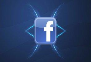 Facebook használata 1. rész