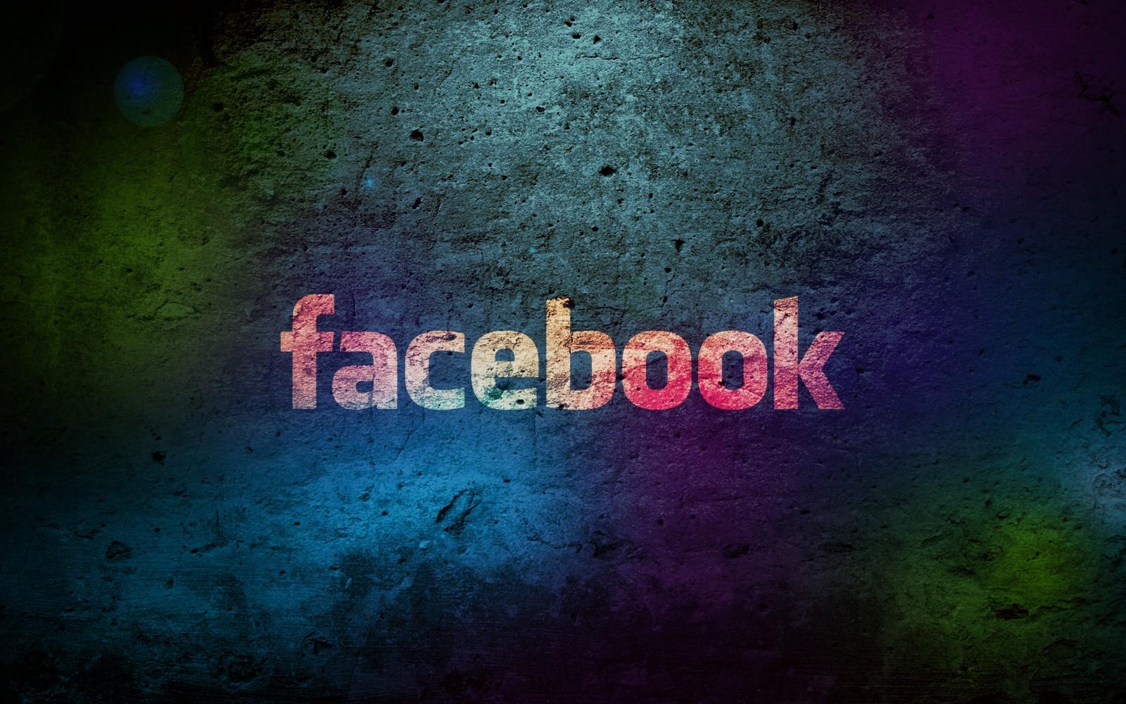 Facebook használata 2. rész