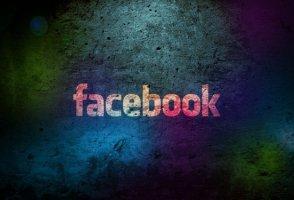 A social media használata 2. rész
