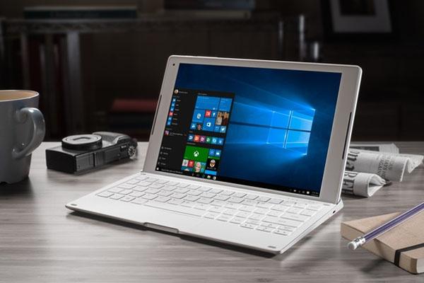 Gyorsítanád a Windows 10-ed? 2. rész