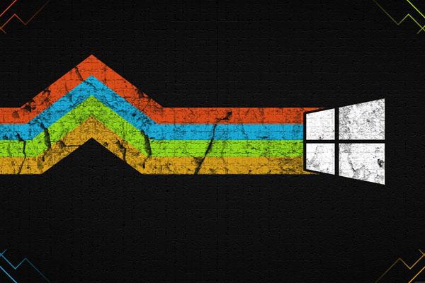 Gyorsítanád a Windows 10-ed? 3. rész