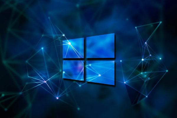 Gyorsítanád a Windows 10-ed? 4. rész