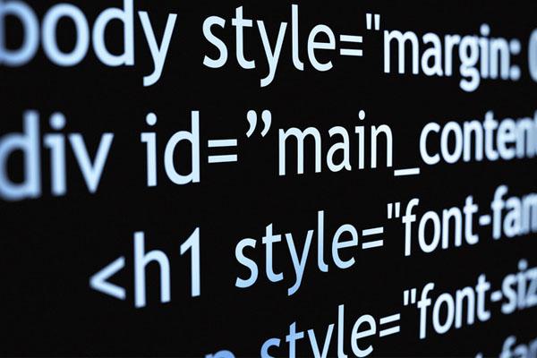 Hogyan készíts weboldalt, mi a folyamata, mire érdemes figyelned?
