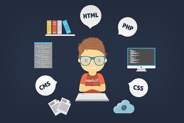 Hogyan készíts weboldalt? Mire érdemes figyelni?