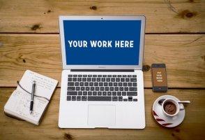 II. rész: Milyen alap funkciók szükségesek egy vállalkozás weboldalára?