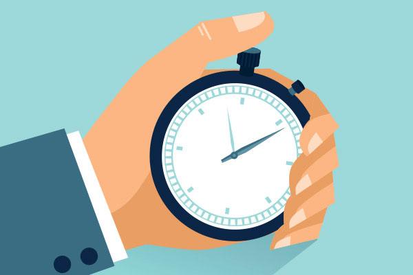 Mennyit buksz azon, ha lassú a weboldalad? 2. rész