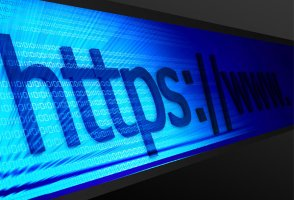 Miért lényeges a HTTPS? És miért van szükség rá a weboldalon?