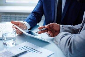 Milyen alap funkciók szükségesek egy vállalkozás weboldalára?