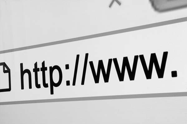 Milyen a jó domain név? .com, .hu vagy .eu?