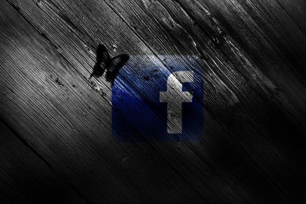 Mit válasszunk ki a Facebook hirdetéseknél: USD vagy HUF?