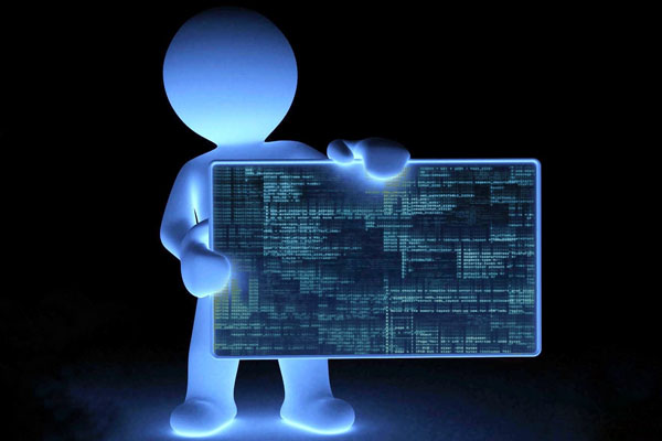 Sajátkészítésû weboldalak – elõnyök és hátrányok