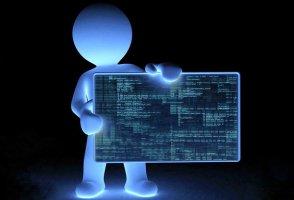 Saját készítésű webáruházak – előnyök és hátrányok