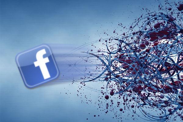 Te szép vagy a Facebookon vagy csapzott a megjelenésed?