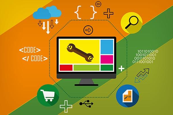Weboldal fejlesztés: eljött a változtatás ideje a weboldaladon?